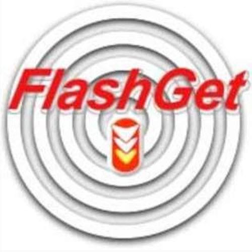 Herhangi bir sebeple bağlantınız kesilse bile FlashGet sayesinde kal.