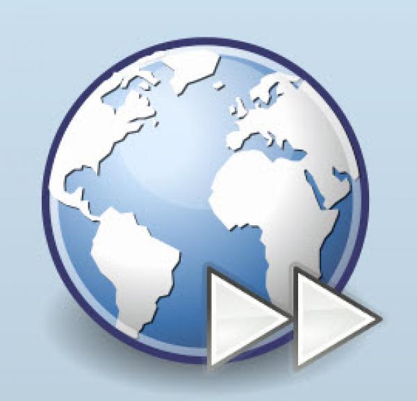 Бесплатные Программы Для Создания Электронных Учебников Скачать Бесплатно